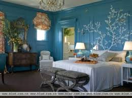 bedroom ideas for teenage girls teal and yellow.  Teenage Bedroom Ideas For Teenage Girls Teal And Yellow Gallery Of   Inside Bedroom Ideas For Teenage Girls Teal And Yellow