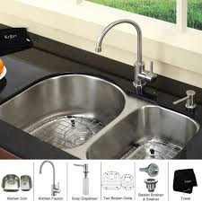 Kitchen Faucet Soap Dispenser Kitchen Fabulous Kitchen Sink Soap Dispenser For Liquid Soap
