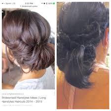 Ks Hair Experts Salon Spa Manhattan