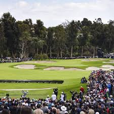 2018 genesis open. brilliant 2018 a look back at our first year of the genesis open intended 2018 genesis open