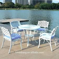 ing painting aluminum patio furniture spray outdoor outdo