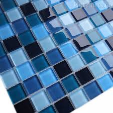 <b>Стеклянная мозаика</b> Acquarelle <b>Caramelle</b> Mosaic (стекло) в ...