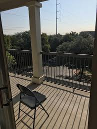 indian community apartments in houston tx b80 all about great home