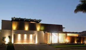 lighting design house. Modern House Lighting Ideas Design Lights Adorable Exterior In Remarkable Architecture H