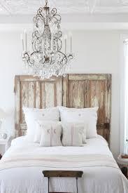 Bedroom Attach Luxury Artistic Interior Decoration In Modern - Modern glam bedroom