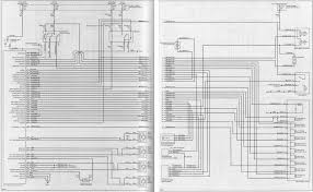 1995 cadillac wiring diagrams bmw m3 wiring diagram bmw wiring diagrams bmw m3 1995 1997 abs wiring diagram