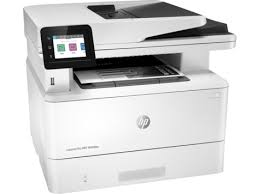 Get fast, easy operation from a duplexing automatic document feeder that holds up to 50 pages and scans at speeds up to 8 pages per minute and 4 images per minute. بوابة بشكل حاد تحذير طابعة سكانر Hp Onlinestudien Org