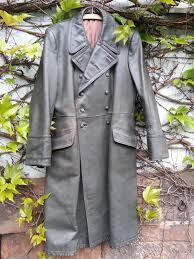Image result for coats and daggers