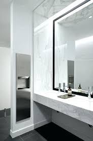 Office washroom design Simple Furnitureoffice Bathroom Decorating Ideas Bathroom Decor Picture Design Toilet Washroom And Commercial Wall Small Anonymailme Office Bathroom Decorating Ideas Bathroom Decor Picture Design