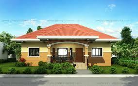 Small Picture Small House Designs Home Design Ideas