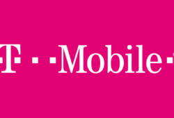 Customer Care At T Tmonews Unofficial T Mobile Blog News Videos Articles