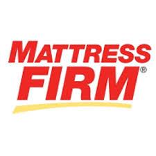 mattress firm png. Mattress Firm Png A