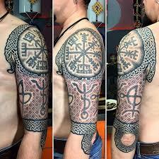 славянские татуировки значение фото история тату тату салон