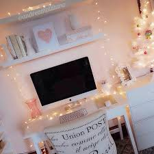 cute office decorations. I Love Christmas Lights As All Year Round Decorations So Cute Best Solutions Of Office S