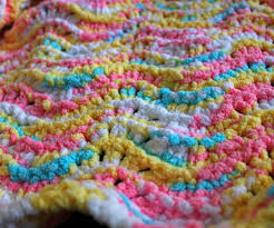 Bernat Baby Blanket Yarn Patterns Magnificent Bernat Blanket Big Yarn Patterns Baby Blanket Bernat Baby