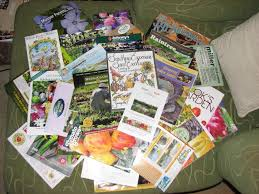 garden catalog. Unique Garden Garden Catalogs For Catalog