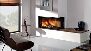 Modern Corner Fireplace Design Ideas Living Room Corner Fireplace Ideas Ultra Modern Design