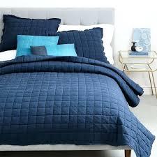 royal blue bedding sets royal blue duvet cover set royal blue duvet cover twin quicklook