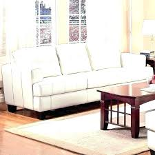 clean leather couch cleaning faux how