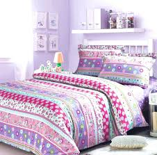 full size girls bedding sets bedding ideas bedding furniture baby girl  purple bedding baby girl bedding . full size girls bedding ...