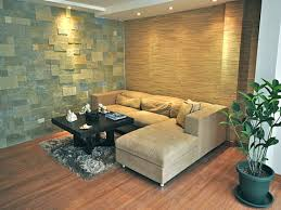 remarkable textured living room walls photo perfect latest wall texture designs for living room