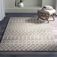 moser hand braided ivory indoor outdoor area rug gaines woven natural amaya gray handwoven wool dark