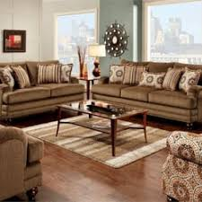 American Furniture Furniture Stores 3730 Stockdale Hwy