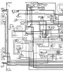 similiar saab wiring diagram keywords 2003 saab 9 3 headlight wiring diagram further saab 900 wiring diagram