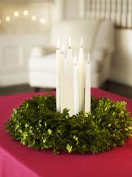 40 diy table decorations and settings centerpieces ideas for your table