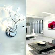 wall mounted lamps for bedroom wall lighting fixtures living room living room wall light fixtures bedroom