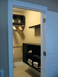 small walk in closet ideas as well as small walk in closet ideas and organizer designs