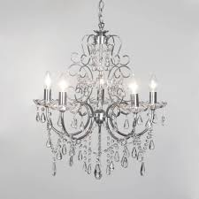 victorian style inspired design shabby chic chandelier home furniture diy lighting ceiling lights