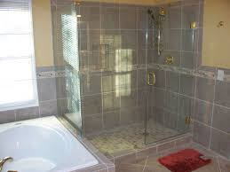 Bathroom Remodel Indianapolis Extraordinary Bathroom Remodeling Carmel Tuckr Box Decors Bathroom Remodeler Ideas