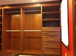 Full Image For Bedroom Closets Ikea 142 Bedroom Style Ikea Bedroom And  Closet ...