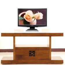 Perfect Picture Of Interior Interesting Bedroom Tv Stand Design Ideas  Oyawes Home Also Simple Of Trends Charming Modern For.jpg Creative Bedroom  Ideas For ...