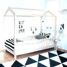 twin size kid bed – joandgiu.info
