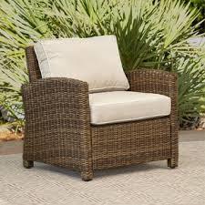 wicker patio furniture. Save Wicker Patio Furniture