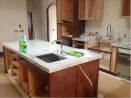various thickness of quartz countertops what s too thin granite within 3cm countertop decorations 11