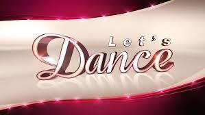 "Februar 2021, heißt es wieder ""let's dance auf rtl. Let S Dance 2021 Videos Facebook"