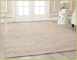 area rugs flat weave
