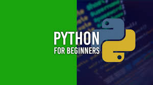 Beginners guide for Python - 20 Plus best books, Websites, Courses ...