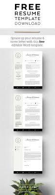 Curriculum Vitae English Cover Letter Graphics Designer Or