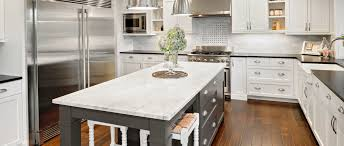 How To Remodel Your Kitchen