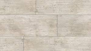 ceramic wood tile texture. Wonderful Ceramic View In Gallery Bahamas Porcelain Planks From Surface Art Throughout Ceramic Wood Tile Texture R