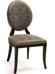 latest trends in decoration patterns modern interior trends 2012 in decorative fabrics upholstery fabric for chairscircle patternthe chaircontemporary