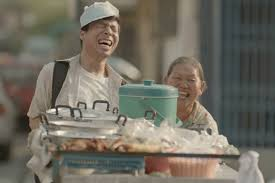 thai life insurance ad about this unsung hero will make you cry  editor s pick