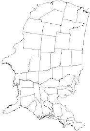 Printable States Map Us And Printable Blank Map With Names Royalty