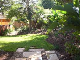 Small Picture Simple Backyard Garden Free Backyard Design Ideas Backyard Design
