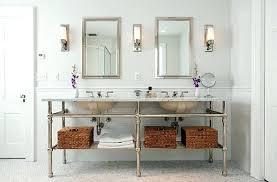 contemporary vanity lights. Contemporary Vanity Lights Bathroom Led R