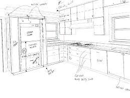 corner oven wall oven dimensions corner oven cabinet dimensions corner double wall oven corner cabinet dimensions
